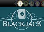 BlackjackPhoneBill