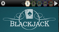 BlackjackPhoneBill