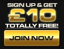 Total Gold Mobile Blackjack Bonus Free