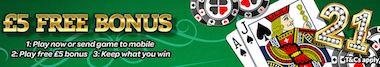 mFortune Free Blackjack Bonus-compressed