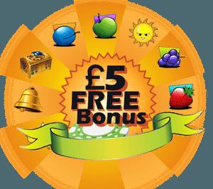 Free Bingo Casino
