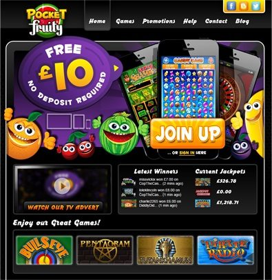 Phone Blackjack Free Bonus