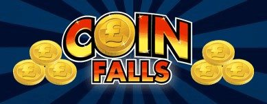 Coinfalls Mobile Casino