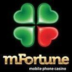 mfortune-Mobile-Casino-Bonuses