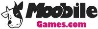Moobile Games Mobile Blackjack SMS Deposit  | £5  Free