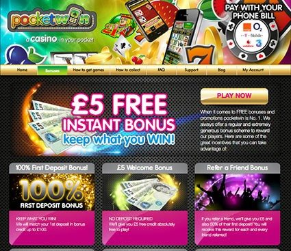 Play casino games on your mobile | Euro Palace Online Casino