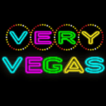 Android Blackjack | Very Vegas Mobile Casino | £5 + £225 Free