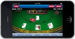 pay by phone blackjack-phone-bill-spin genie