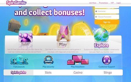 online mobile casino no deposit bonus bubbles spielen jetzt