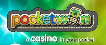 Pocketwin Bonuses