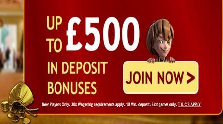 online slots real money free bonus