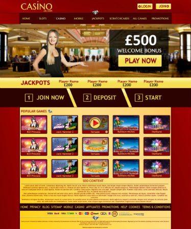 Mobile slots get bonus up to 50 - Bonus mobile ...