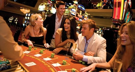 online casino blackjack site UK