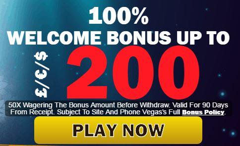 Online Mobile Poker