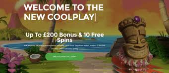 Slots liserxetê Cool Play