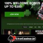 new-ireland-casino